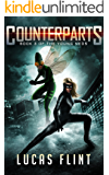 Counterparts (The Young Neos Book 3)