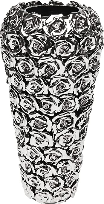 Kare Design Vase
