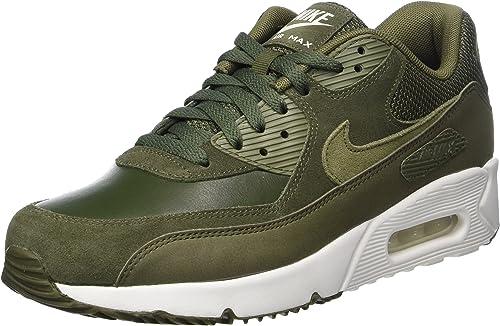 sneakers nike air max 90 ultra
