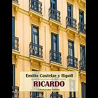 Ricardo (Spanish Edition)
