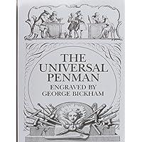 The Universal Penman