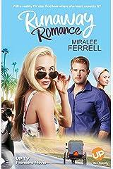 Runaway Romance (Heartfelt Romance Book 1) Kindle Edition
