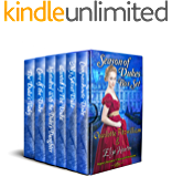 Season of Dukes Box Set: Regency Romance - Clean and Wholesome