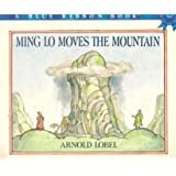 The World's Most Amazing Mountains (Landform Top Tens