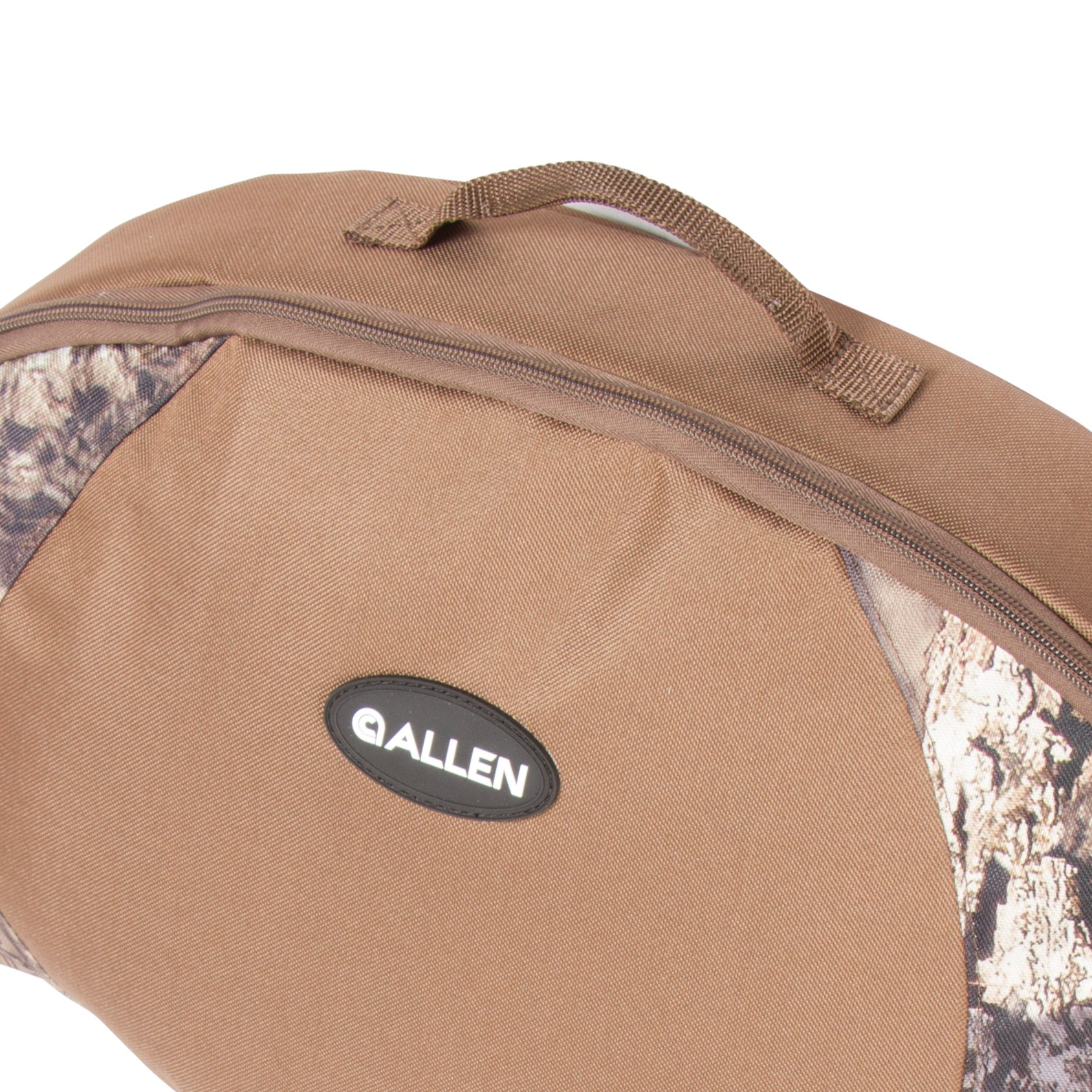 Allen Crossbow Soft Case, Mossy Oak Break-Up Country, 25'' x 38