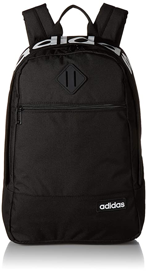 000cca88a31e adidas Court Lite Backpack  Amazon.in  Bags