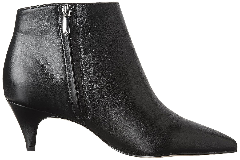 d243f76de3b44 ... Sam Edelman Women s Women s Women s Kinzey Fashion Boot B06XC2WTG1 5.5  B(M) US