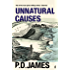 Unnatural Causes (Adam Dalgliesh Book 3)