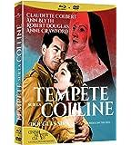 Tempête sur la colline [Blu-ray] [Combo Blu-ray + DVD]