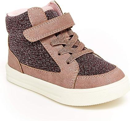 OshKosh B'Gosh Unisex-Child Sneaker