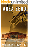 Area Zero