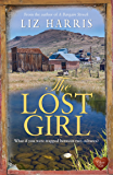 The Lost Girl (Choc Lit) (The Heart of the West Book 3)