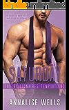 Sexy Saturday (The Billionaires Temptations Book 6)