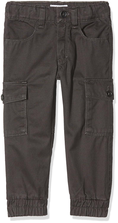 BOSS Baby Boys' Pantalon Snow Trousers J04287