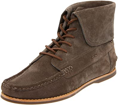 a89b357a56f Amazon.com | FRYE Women's Quincy Ankle Boot | Ankle & Bootie