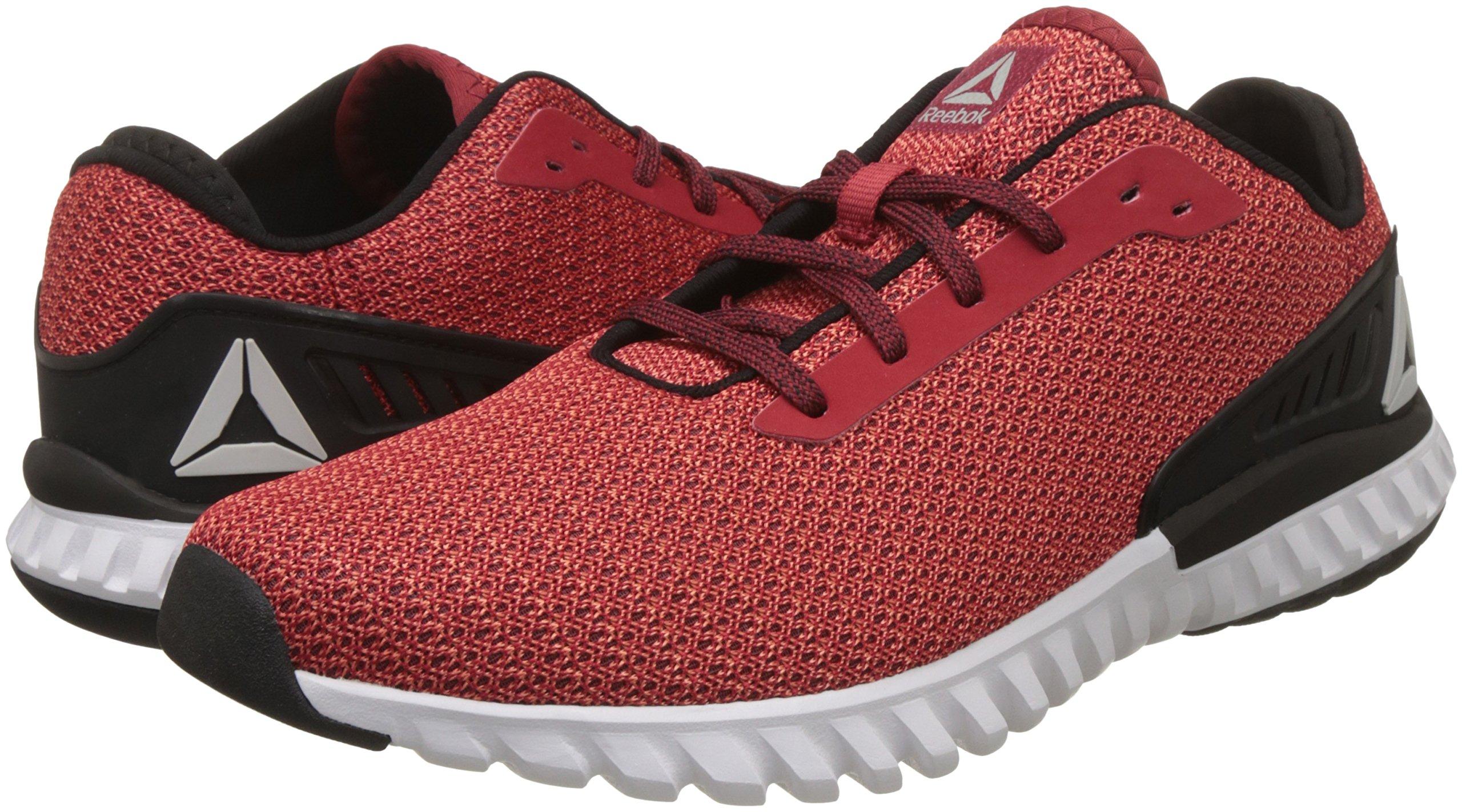 Reebok Men's Wave Ride Running Shoes