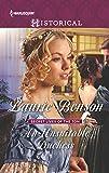 An Unsuitable Duchess (Secret Lives of the Ton)