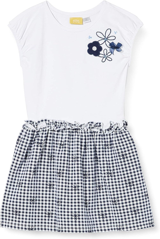 Chicco Girls Abito Senza Maniche Dress