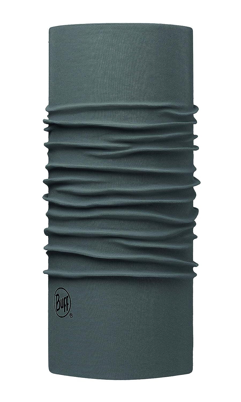 Unisex Adulto Buff Solid Original Tubular