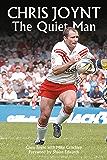 Chris Joynt The Quiet Man