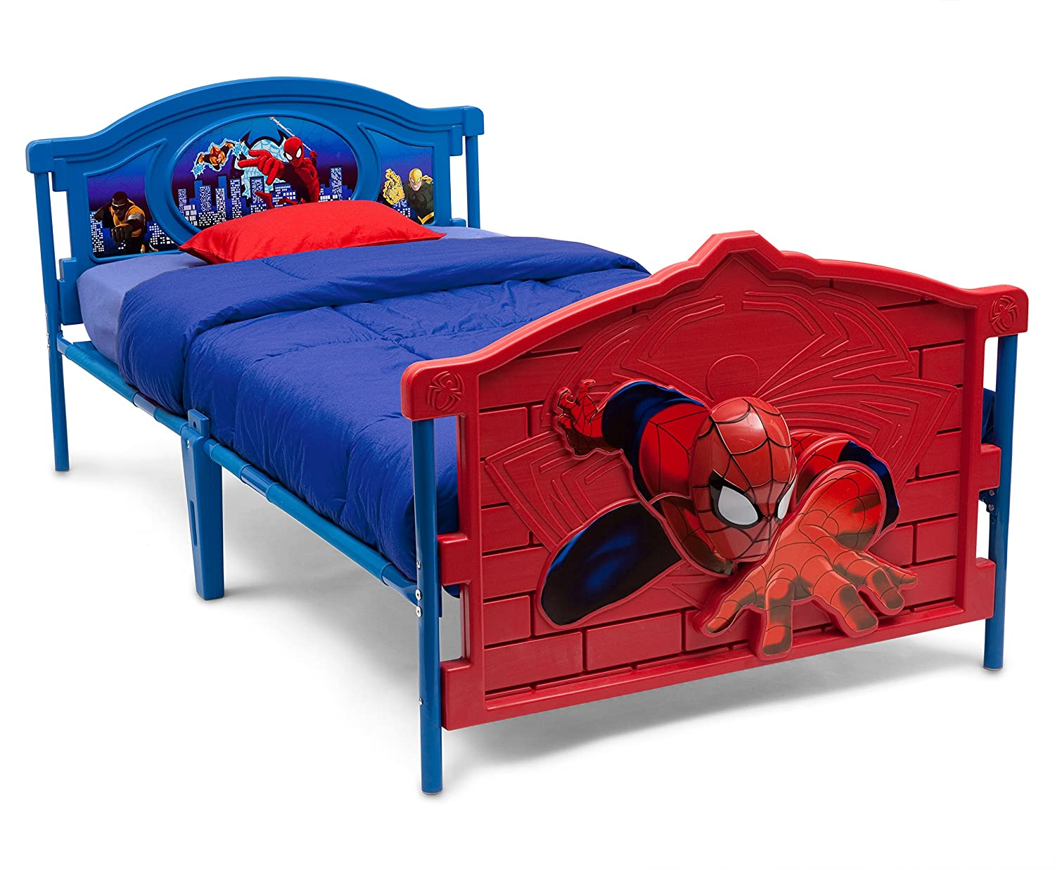 walmart design craftsmanbb bed good create to beds kids wonderful for twin ideas girl
