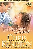 Just One Kiss: An Aloha Series Companion Story (Surf's Up Flirts Book 5)
