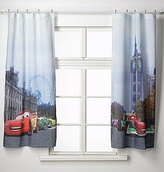 Curtain co london curtain menzilperde net - Tende per camerette ...