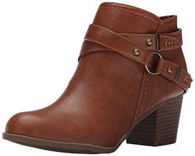 Women's Slaire Boot