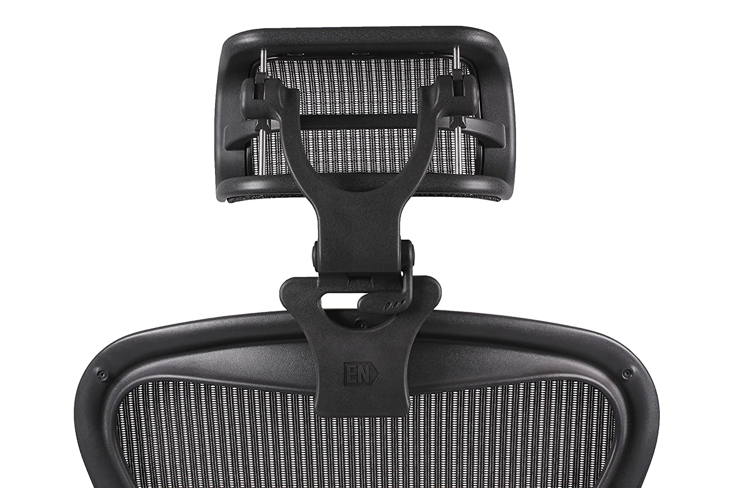 Amazon.com: Headrest For Herman Miller Aeron Chair Classic Edition   H4  Carbon By Engineered Now (COLORS MATCH CLASSIC AERON CHAIRS 2016 AND  EARLIER ...