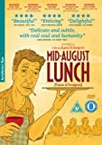 Mid-August Lunch [DVD] [2008]