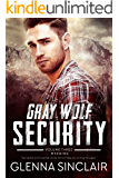 Gray Wolf Security 3: Wyoming