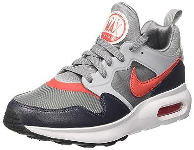 online store c4768 66079 Nike Air MAX Prime, Zapatillas de Deporte para Hombre  Amazon.es  Zapatos y  complementos