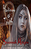 Harbinger of Truth: Harbinger Witch Saga (Harbinger Witches)