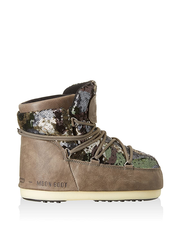 Moon Boot Buzz Paillettes Après-ski Neuf Taille . Chaussures Hoka One One Speed Instinct femme VAGABOND Chaussures - Bottes ANNA 4221-050-20 - black  Noir (Schwarz0100) zBo9Q11H