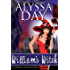 William's Witch: A Cardinal Witches paranormal romance (The Cardinal Witches Book 2)