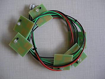 Weber Four Burner Summit LED Lights Wiring Harness 70881 ... on nakamichi harness, engine harness, electrical harness, maxi-seal harness, alpine stereo harness, amp bypass harness, dog harness, suspension harness, safety harness, oxygen sensor extension harness, pony harness, pet harness, fall protection harness, cable harness, radio harness, battery harness, obd0 to obd1 conversion harness,