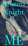 Call Me (Novella) (The Anthem Series Book 3)