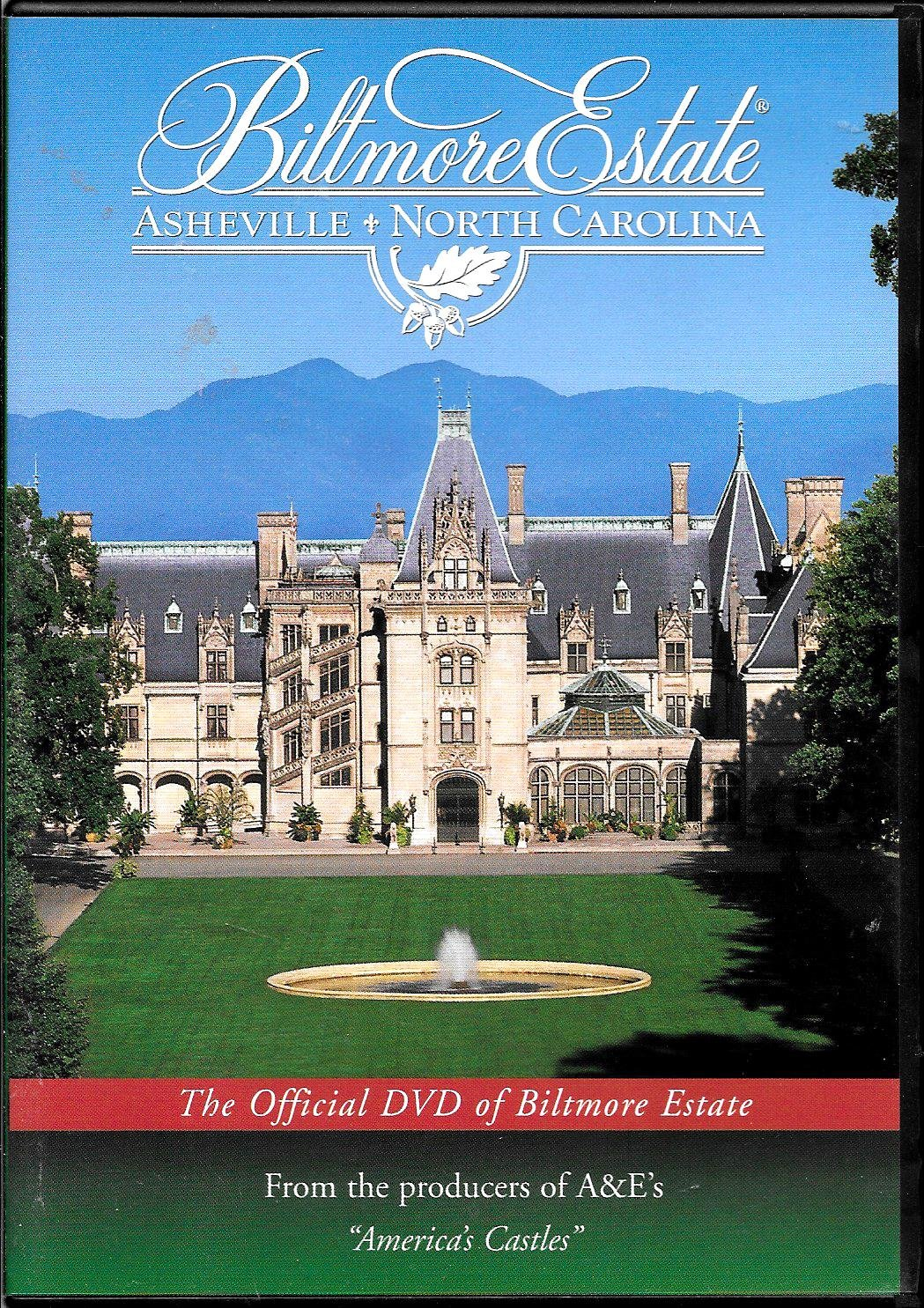 biltmore estate the most distinguished private place