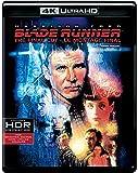 Blade Runner: The Final Cut 4K [Blu-ray]