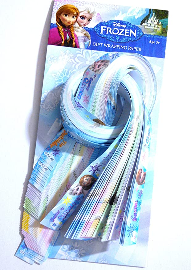 80-100 strips Metallic Jewel Tone Embossed Complete set of 4 Miss You /& Good Luck Vellum Origami Lucky Star Folding Paper