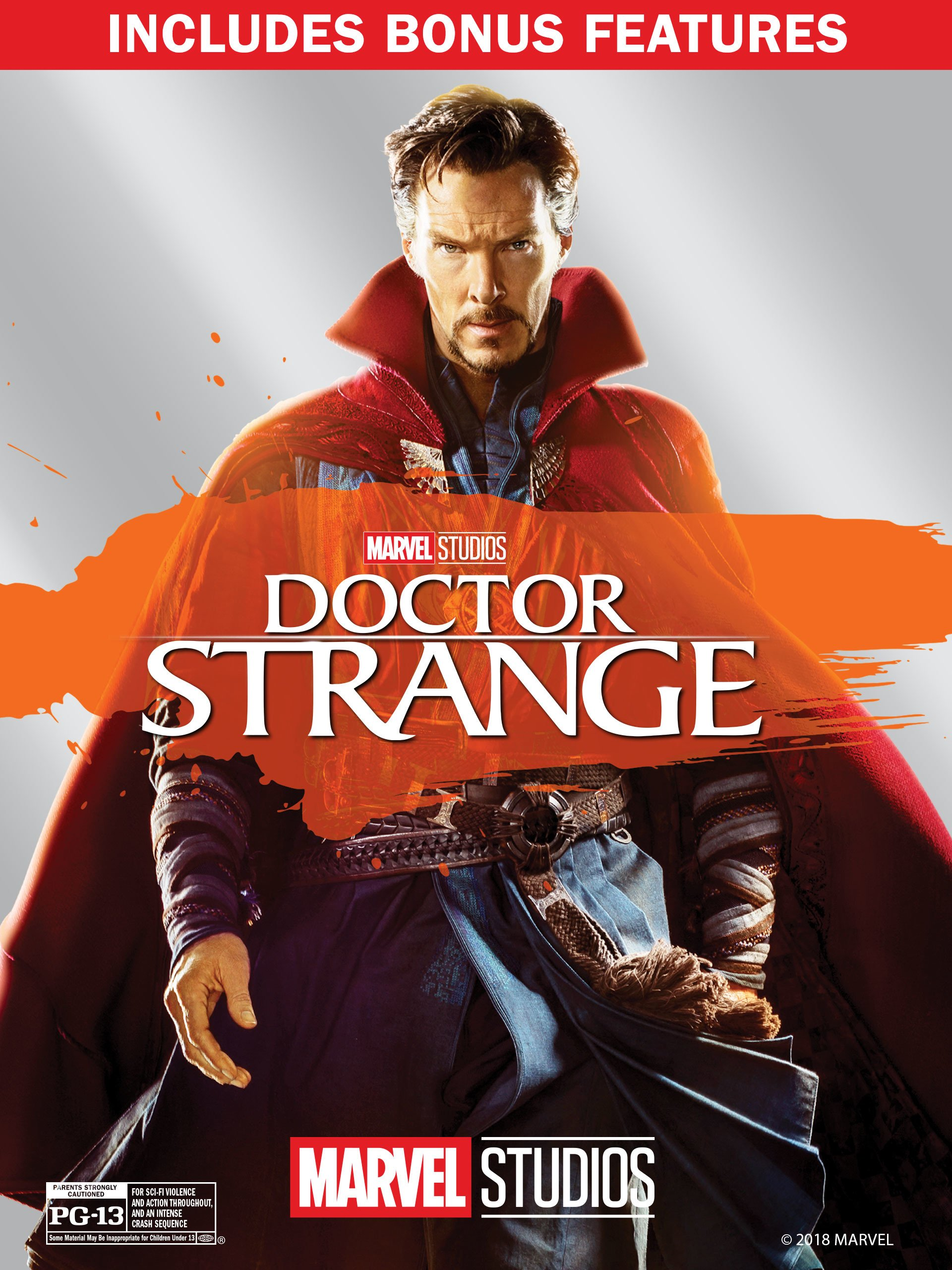 doctor stranger ep 5 eng sub free download