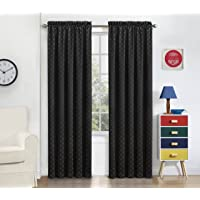 Eclipse Thermal Blackout Panel