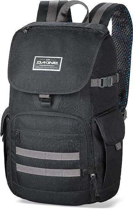 7142b8a1c96 Amazon.com: Dakine Sync Photo Pack, 15 L/One Size, Black: Sports ...