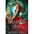 Shadow Rise (Shadow Fall Book 2)