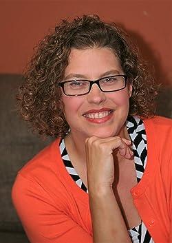 Laura Trentham