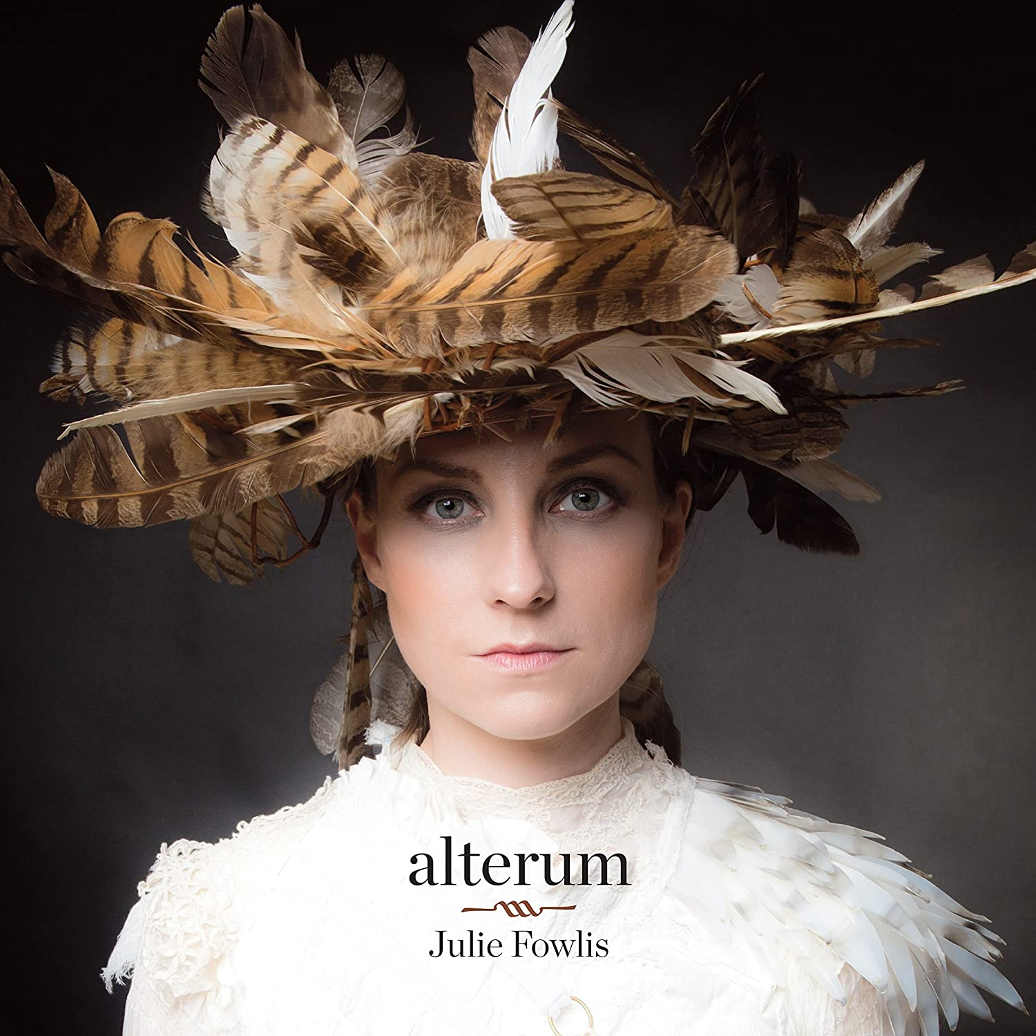 Image result for julie fowlis alterum