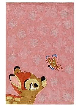 Disney Tapis Enfants / pour chambre d\'enfants Bambi pas cher ...