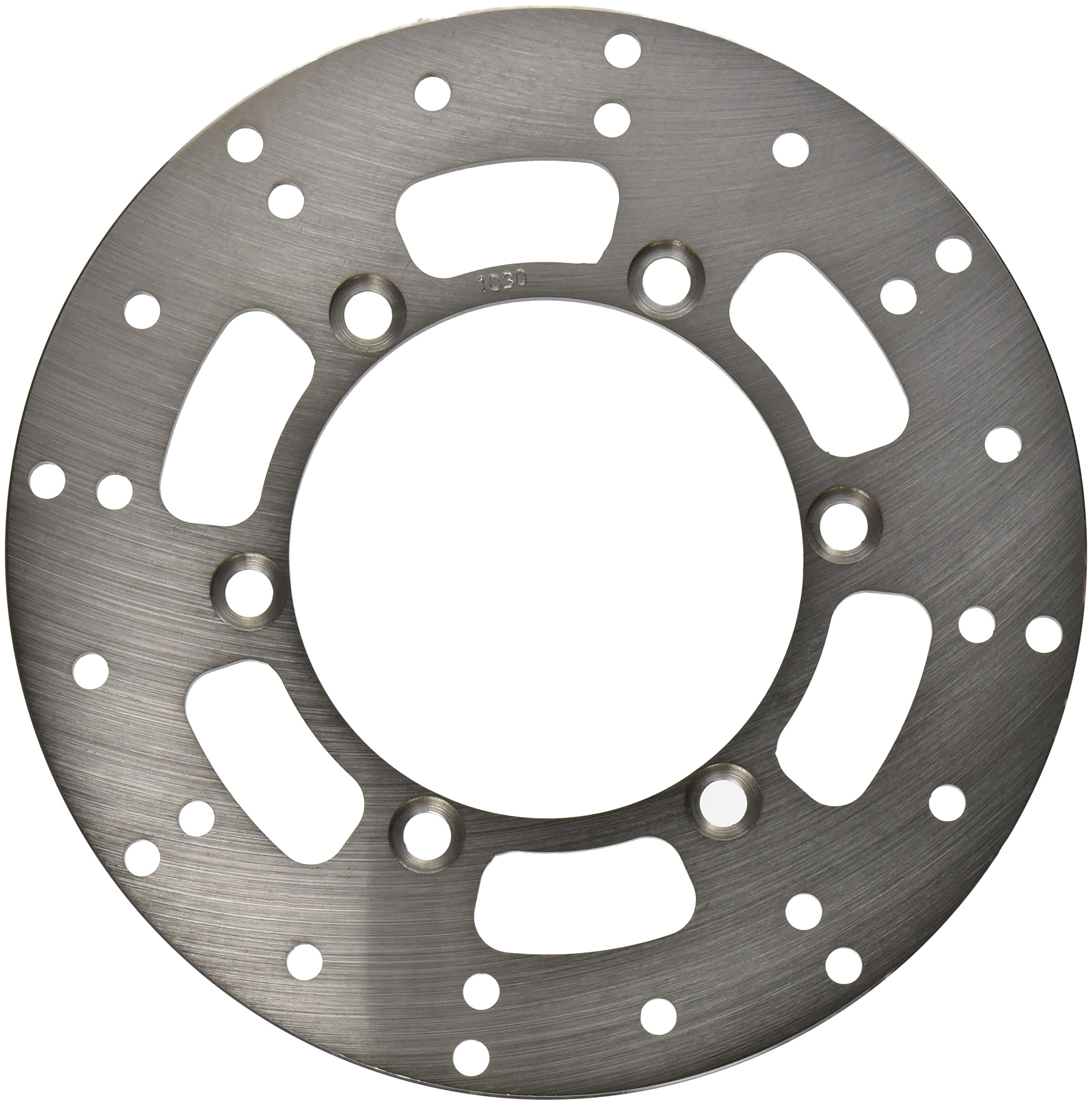 EBC Brakes MD1030 Standard OE Replacement Rotor