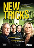 [DVD]New Tricks: Season 3 [DVD] [Import]