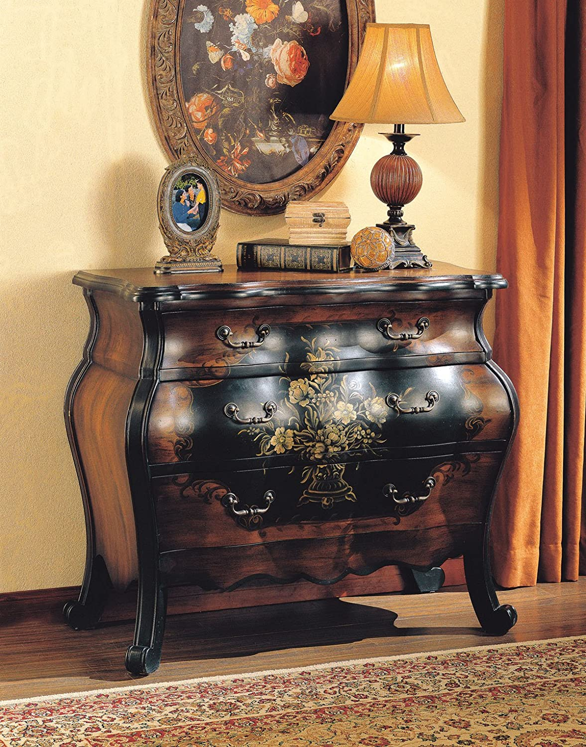 langford dining canada hamilton best rooms furniture cupboard bombaycanada bombay by table chairs pinterest on images